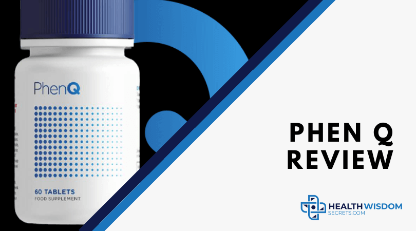 PhenQ Review
